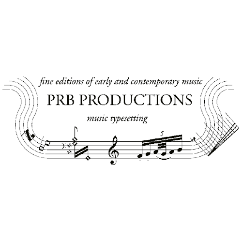 Concertino, extra orch. prts. (each; specify)